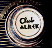 Club Alrek